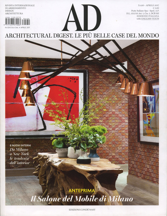 AD-Architectural-Digest-aprile-2017_cover