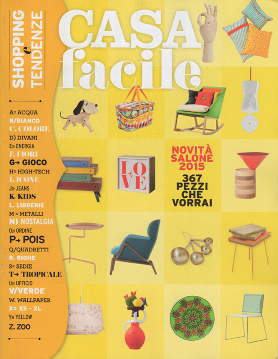 Casafacile-speciale-shopping-&-tendenze—aprile-2015a