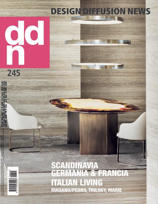 DDn245-1