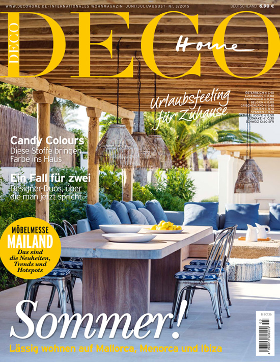 DECO-Home-giugno_agosto-2015a