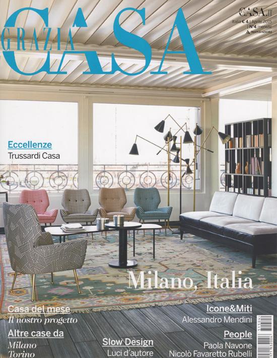 Grazia-Casa-aprile-2015a