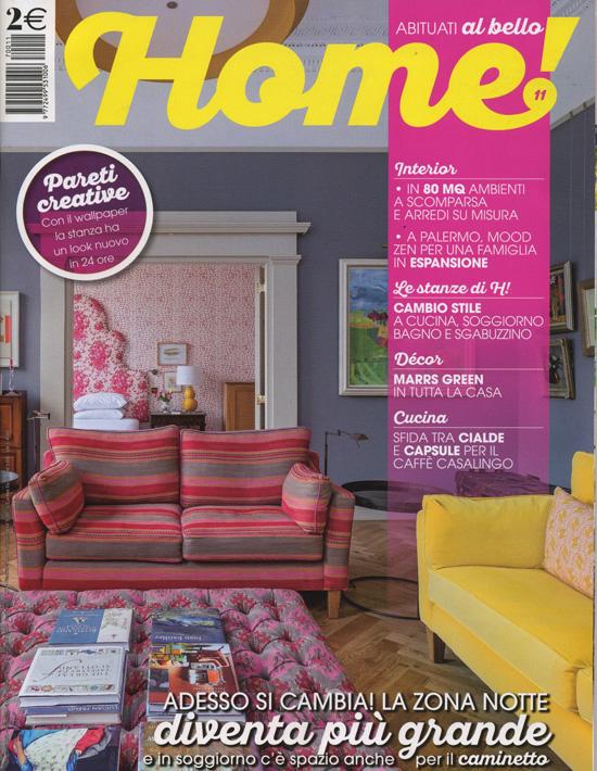 Home_novembre_Cover