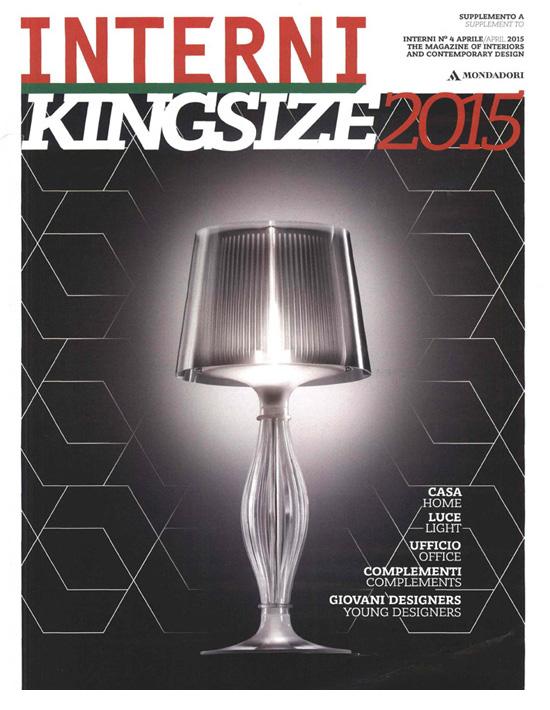 Interni-King-Size-aprile-2015a
