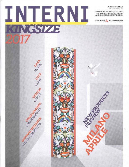 Interni-King-Size-aprile-2017_cover