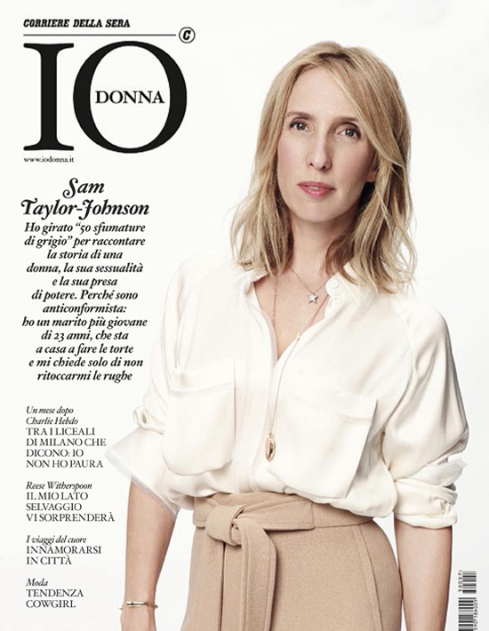 Io-Donna-7-febbraio-2015a