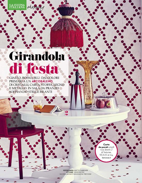 La-cucina-italiana-febbraio-2017_Pagina_1