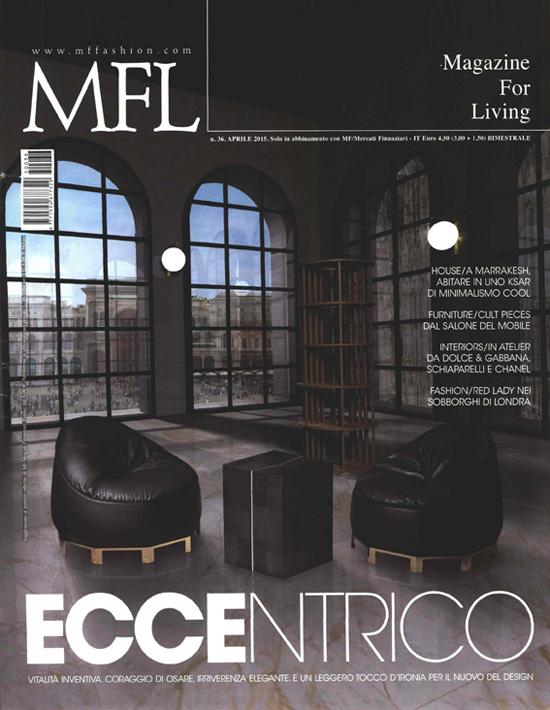 MFL-aprile-2015a