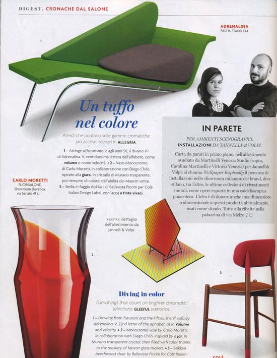 AD-Architectural-Digest-aprile-2017