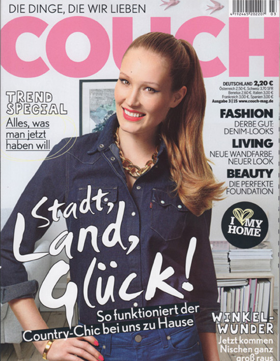 COUCH-(Germania)-n.-3_2015a