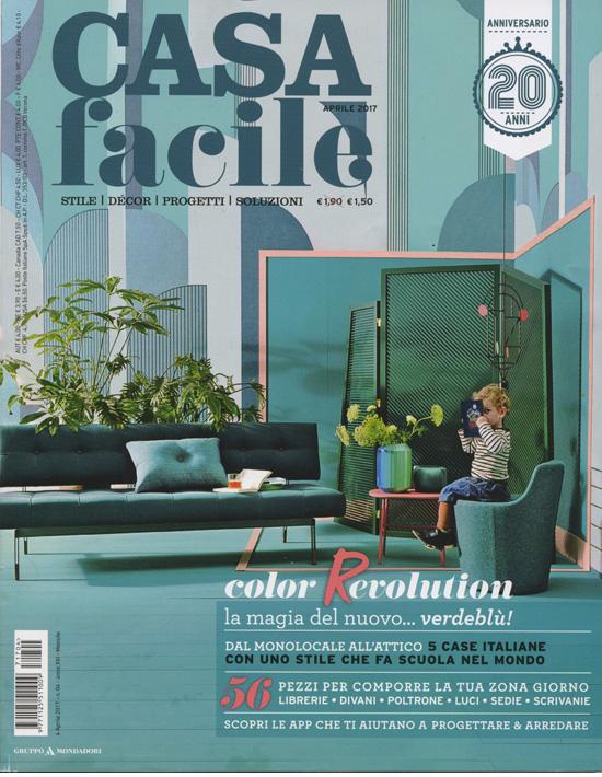 Casa-facile-7-aprile-2017_cover