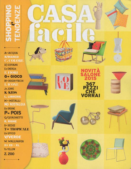 Casafacile-speciale-shopping-&-tendenze—aprile-2015a