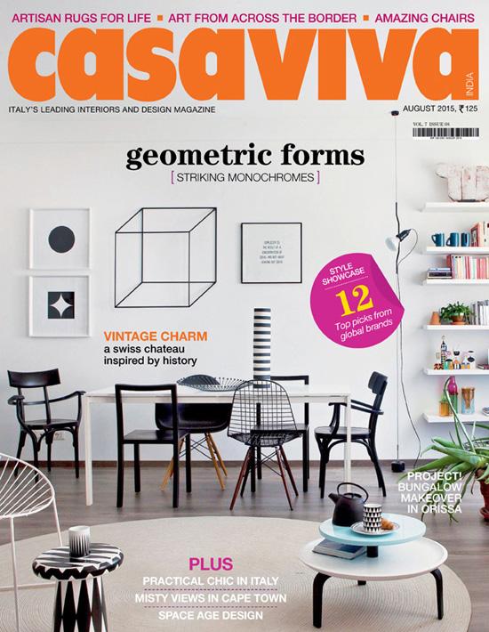 Casaviva-India—agosto-2015a
