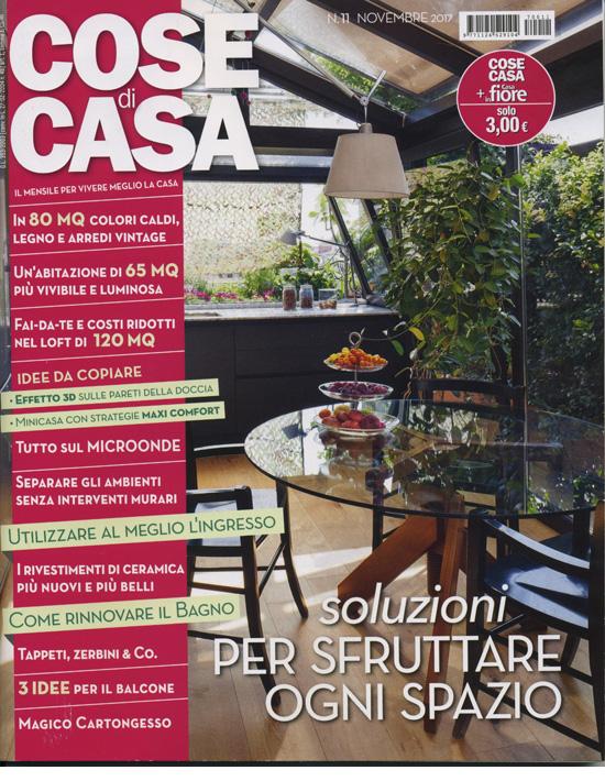 Cose-di-Casa_novembre_Cover
