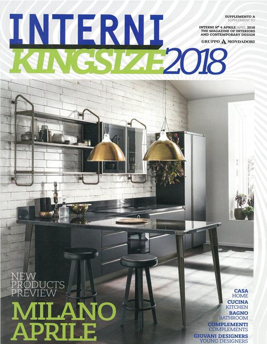 Cover-Interni-Kingsize_aprile-2018