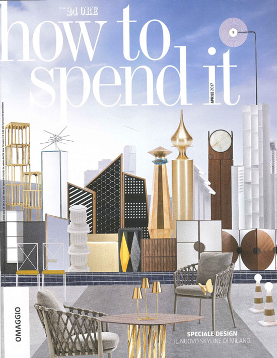 How-to-spend-it-aprile-2017_cover