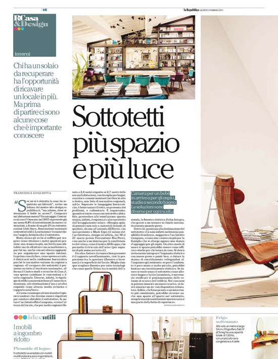 La-Repubblica-12.02.2015a