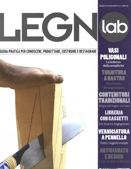 Legno-LAB-luglio-agosto-2015a