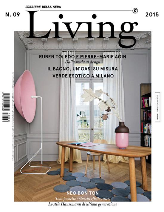 Living—Settembre-2015a