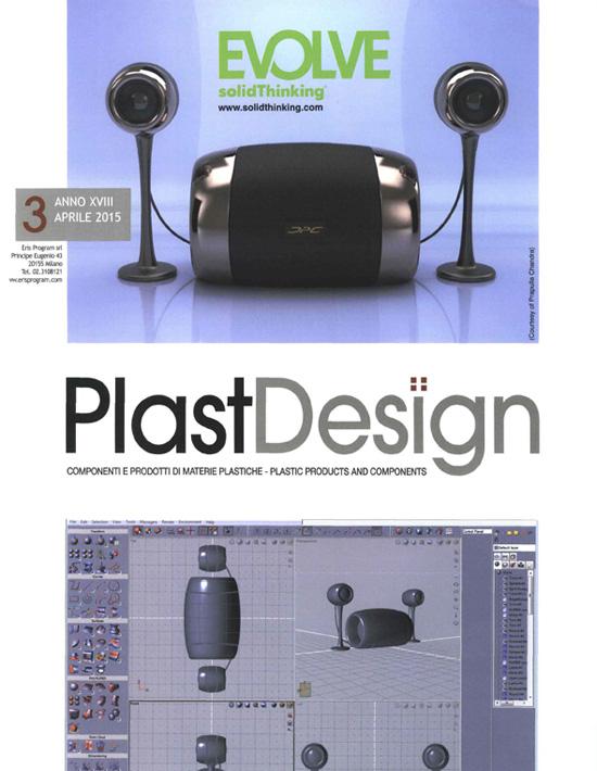 PlastDesign-aprile-2015a