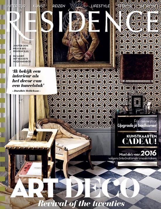 Residence-(Olanda)-gennaio-2016a