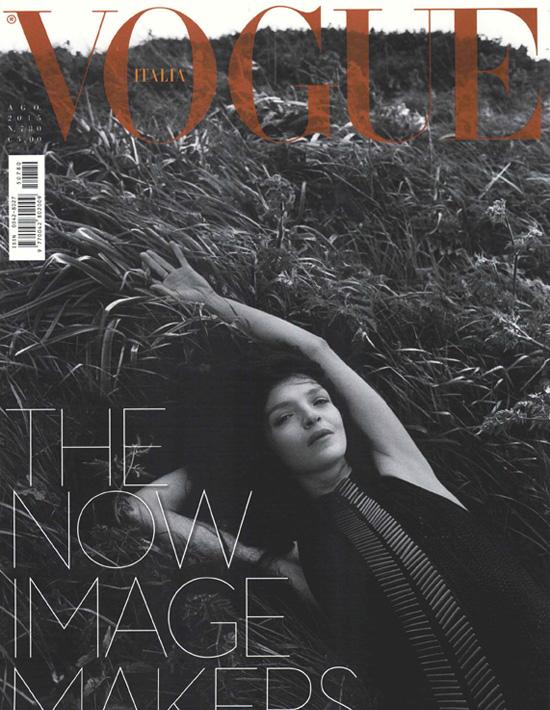 Vogue-agosto-2015a
