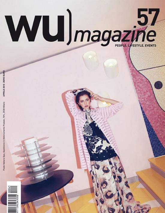 WU-magazine-n.-57—aprile-2015a