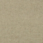 Nord Wool beige 404